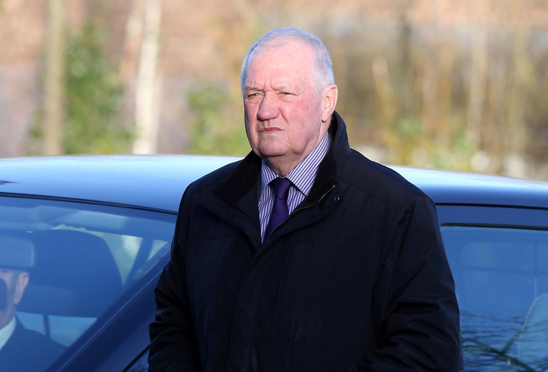 PCC refuses to cover Hillsborough match commander's legal costs
