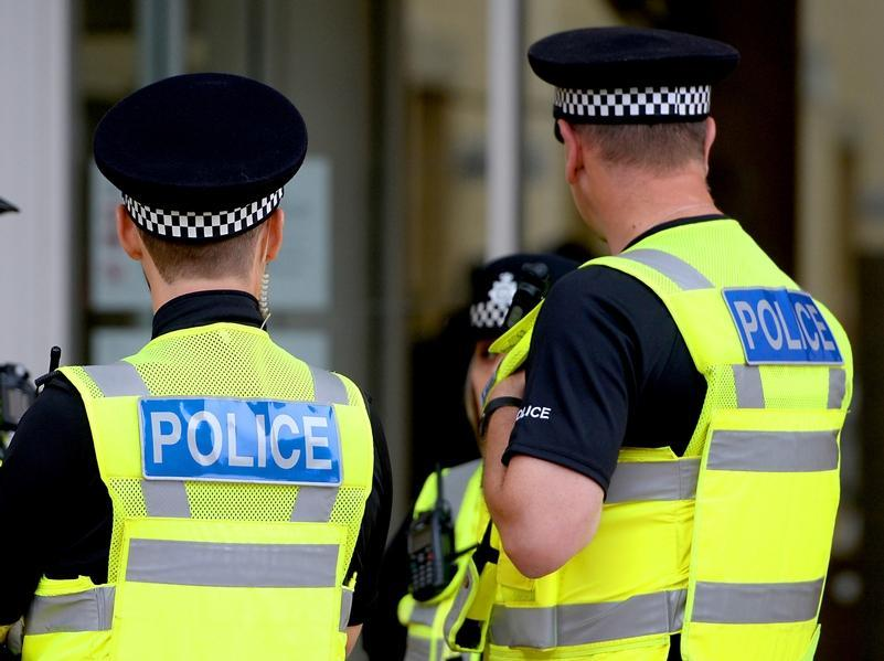 Force to roll-out 'banter training'