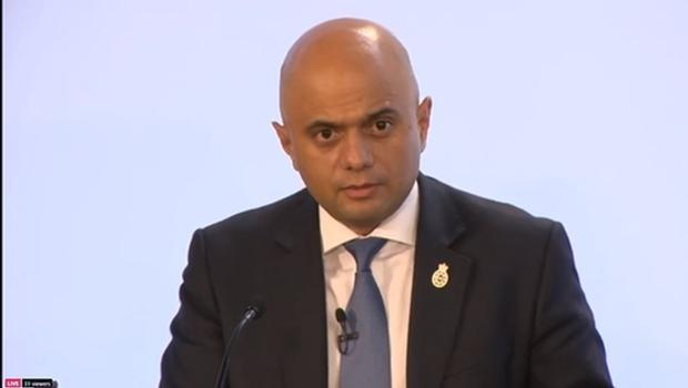 Hard-to-fill job bonuses approved by Home Secretary