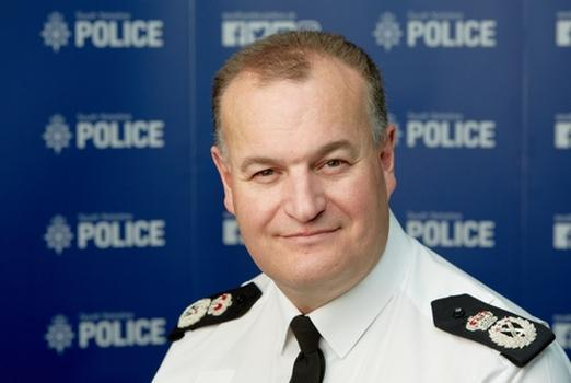 Force claims response to appeal for non-crime hate incident reporting was 'manipulated'
