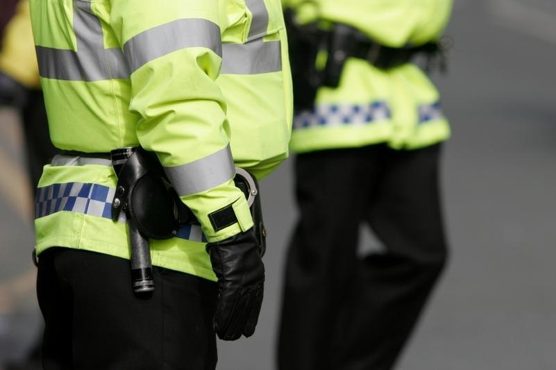 PC dismissed for 'feeding gossip' about colleague to relatives of suspect