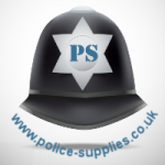 Police-Supplies