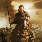 Aragorn99