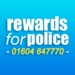 Rewards for Police