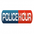 Police Hour