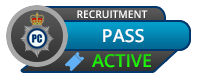 Recruitment_Pass.png