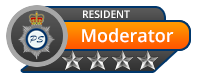 586906e2a134e_ResidentModerator.png.dd3c