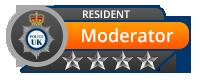 586906e9bcc6f_ResidentModerator.png.b60b
