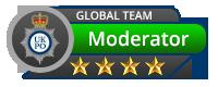 Moderator.png.bdcad79f4bcfc0a9faa97e66adaec15e.png