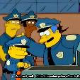 Blue_Homer