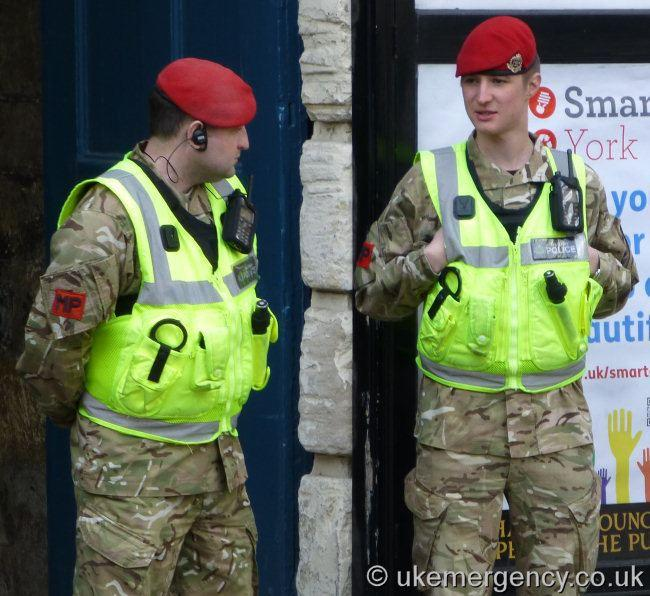 royal-military-police-48c6dd24-43be-40e9-b4bc-b86f542b962-resize-750.jpeg
